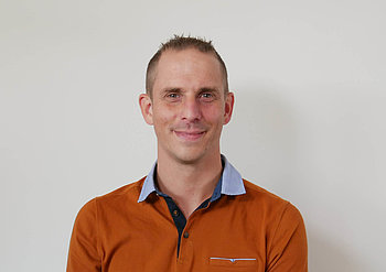 Sébastien Courjon