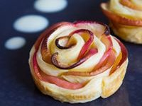 cours patisserie angers