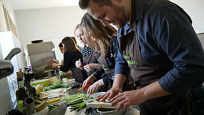 atelier cuisine angers