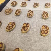 atelier pâtisserie angers