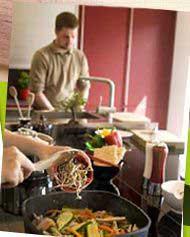 Programme Des Cours De Cuisine Valence Atelier Gourmand - Cours de cuisine valence