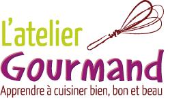 Cours De Cuisine La Roche Sur Yon | Cours De Cuisine La Roche Sur Yon L Atelier Gourmand Animes Par